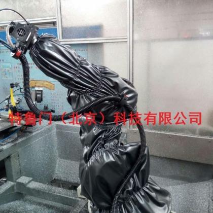 机器人防护服订制厂家 主营国内外机器 详情咨询电话 18833850595