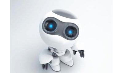 世界机器人大会解答人工智能产业应用核心问题