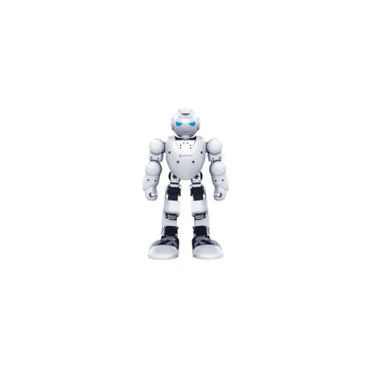 优必选机器人,春晚机器人,人形机器人
