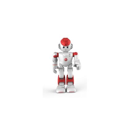 智能问答人,餐厅机器人,机器人经销商