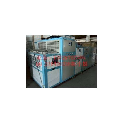 风冷式工业冷水机 水冷工业冷水机 冷水机生产厂家