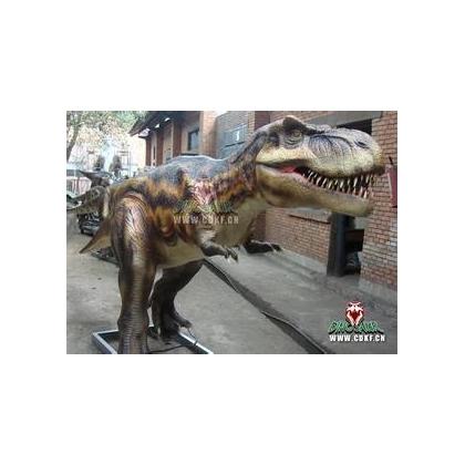 仿真恐龙模型出租 厂家报价安装 现货恐龙仓库恐龙出租