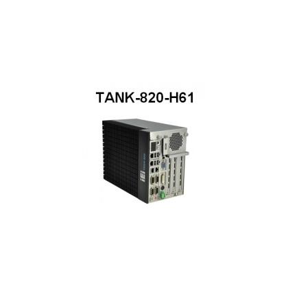 威强TANK-820