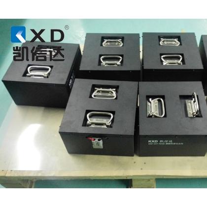 机器人电池 锂电池 磷酸铁锂电池 AGV小车电池