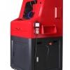 玉邦第六代电脑玉雕机YB4030(圆雕机)玉石雕刻机