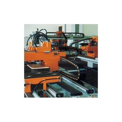 机器人用高柔性电缆