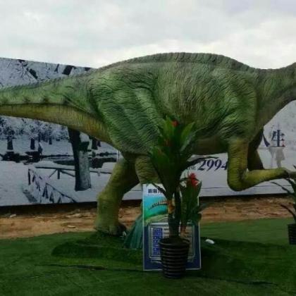 仿真恐龙出租租赁恐龙生产厂家 北京仿真恐龙出租制作工厂