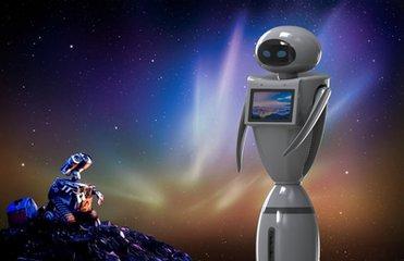 六大方向17个任务 智能传奇国际娱乐站上风口