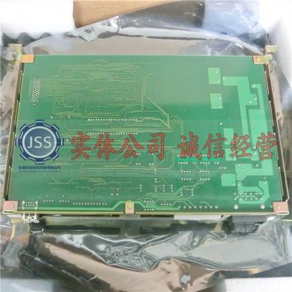JARCR-XF803 YASKAWA 安川机器人基板