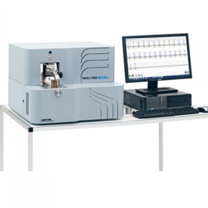 斯派克光谱仪,山东光谱仪,落地式直读光谱仪