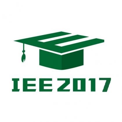 2017年(第二届)上海教育装备博览会