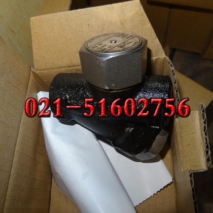 上海现货进口斯派莎克TD16热动力蒸汽疏水阀