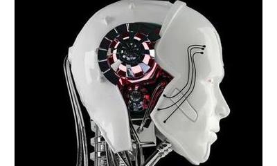 工业机器人撬动经济增长 智能新时代渐行渐近