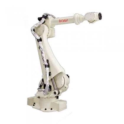 供应焊接机器人