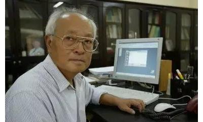 蔡鹤皋院士:机器人产业应走技术创新之路