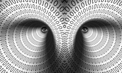 机器人发展点亮新思路 人机共融才是正确打开方式