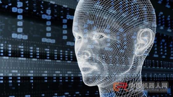 谷歌、百度、IBM,哪个适合作为你的AI和机器学习平台