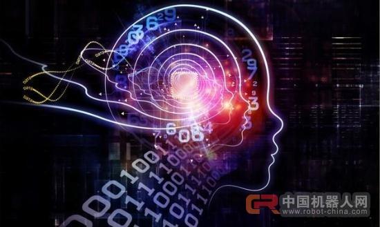 未来AI的三大发展趋势