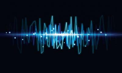 语音识别取代搜索框 人工智能三大应用领域先行
