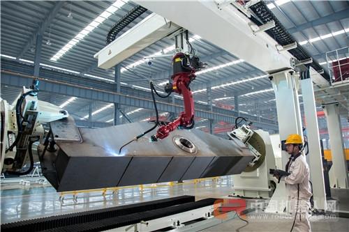 中国竹产业发展规划_中国竹产业十三五规划与未来市场需求量预测报