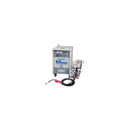 供应松下氩弧焊机YD-500KR2气保焊电焊机厂家热销