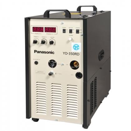供应松下电焊机YD-350RD1氩弧焊机原装正品