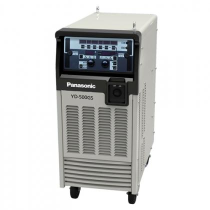 松下Panasonic电阻焊机500GS4氩弧焊机松下原装正品