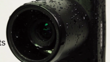 美国邦纳VE系列全新智能相机介绍