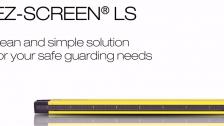 EZ-SCREEN LS 系列产品视频