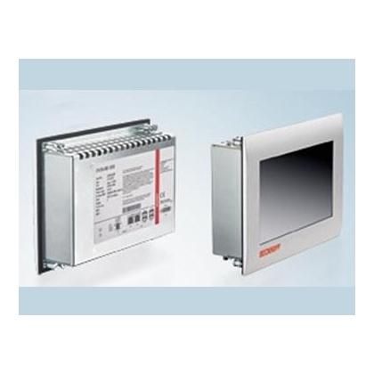 7 英寸面板型 PC CP6706