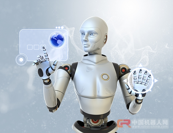未来,人工智能可取代医生?走着瞧