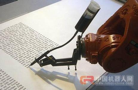 机器人写作时代新闻从业者的应对