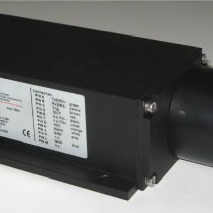 意大利FAE激光测距仪 LS121FA--常州吉盟核心代理