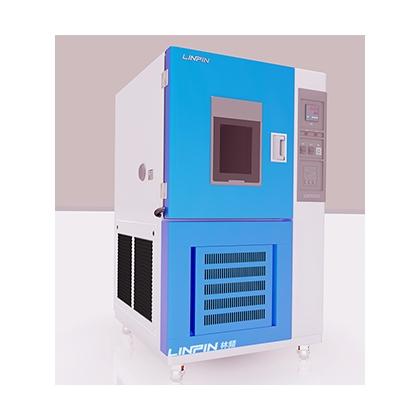 LINPIN电子电工行业高低温试验箱
