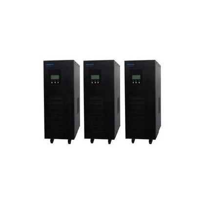 西安ups电源集团有限公司艾默生UPS电源UH31-0200L用户第一