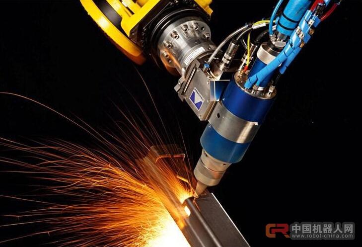 智能制造、工业4.0和数字化制造的异同