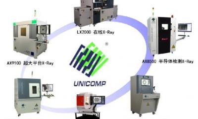 产业观察:SMT设备正在进行哪些方向的创新升级?