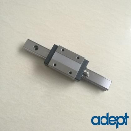 Adept-爱德普传动,ADP65A滚动导轨、线性滑轨、直线导轨