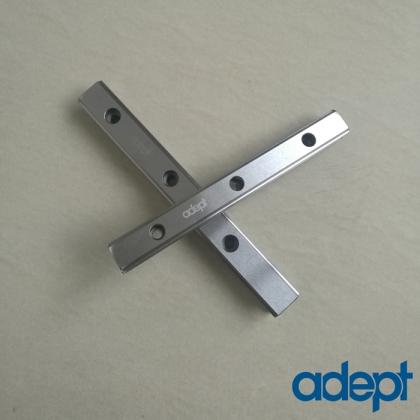 Adept-爱德普传动,ADP15R滚动导轨、线性滑轨、直线导轨