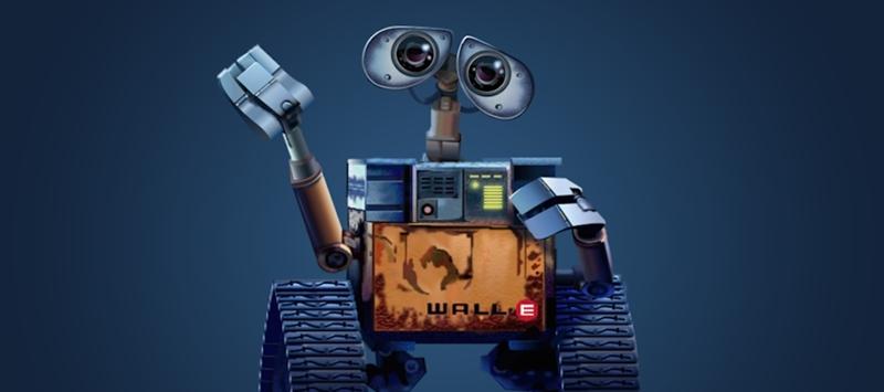 应该怎样给机器人选择轮子?