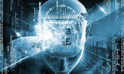 金融时报:人工智能犹如是连接消费者的破折号