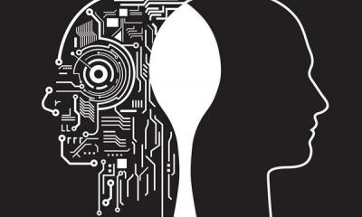 调查 :伦理阻碍AI技术在澳大利亚发展