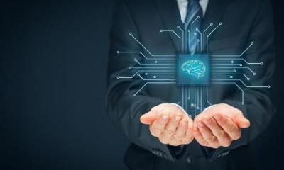 """买买买""""成为巨头发展人工智能的灵丹妙药?"""