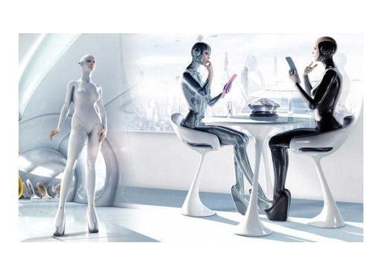 应用机器人的伦理法律问题,欧盟如何规制?