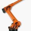 东莞元一焊接机器人系统集成商