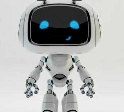 2017年机器人产业应用领域不断拓展 自主品牌日益壮大