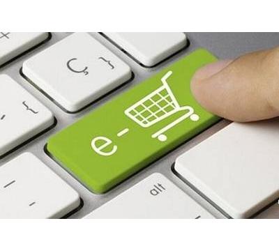 亚马逊用人工智能实现新零售,马云将如何应对?