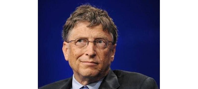 税法专家:机器人税并非天方夜谭
