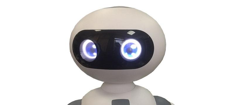 从《智慧健康养老产业发展行动计划》解读健康服务机器人商机