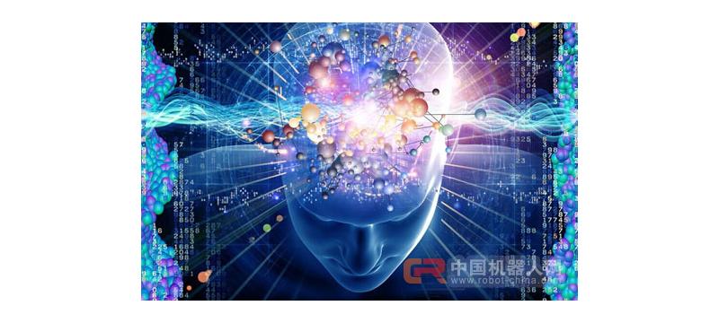 人工智能驱动业务发展 百度去年营收705亿人民币
